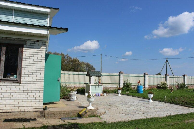Дом, 130 кв.м. на 8 человек, Ущевицы, 91, Санкт-Петербург - Фотография 34