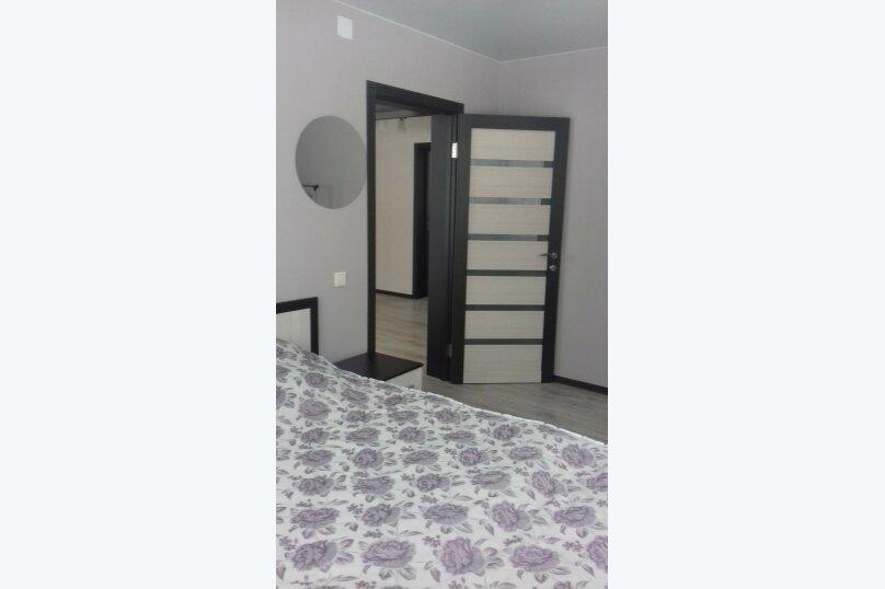 Дом Шерегеш, 160 кв.м. на 12 человек, 4 спальни, Чугунаш, Школьная, 10, Шерегеш - Фотография 10