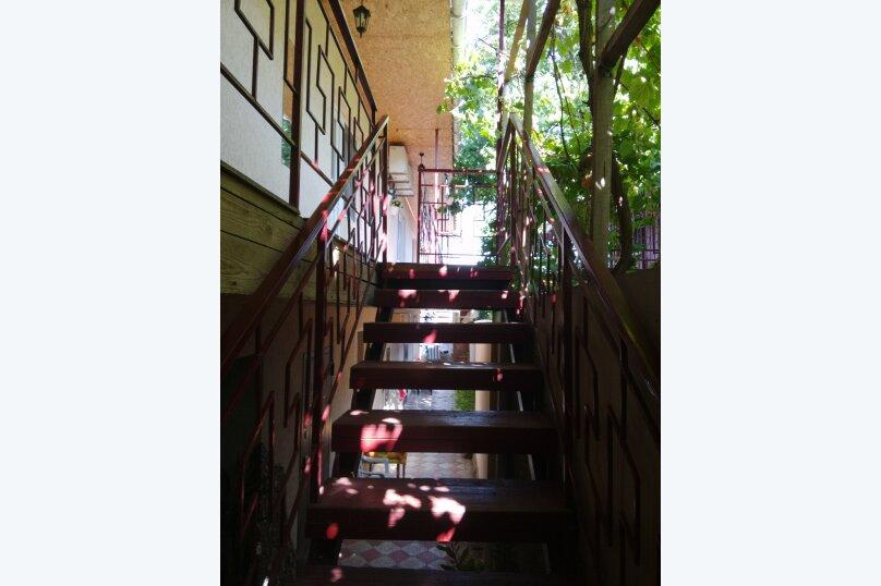 """Гостевой дом """"Уютная Инн"""", улица Токарева, 34А на 7 номеров - Фотография 7"""