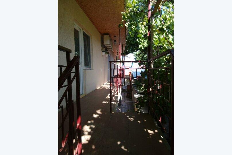"""Гостевой дом """"Уютная Инн"""", улица Токарева, 34А на 7 номеров - Фотография 8"""