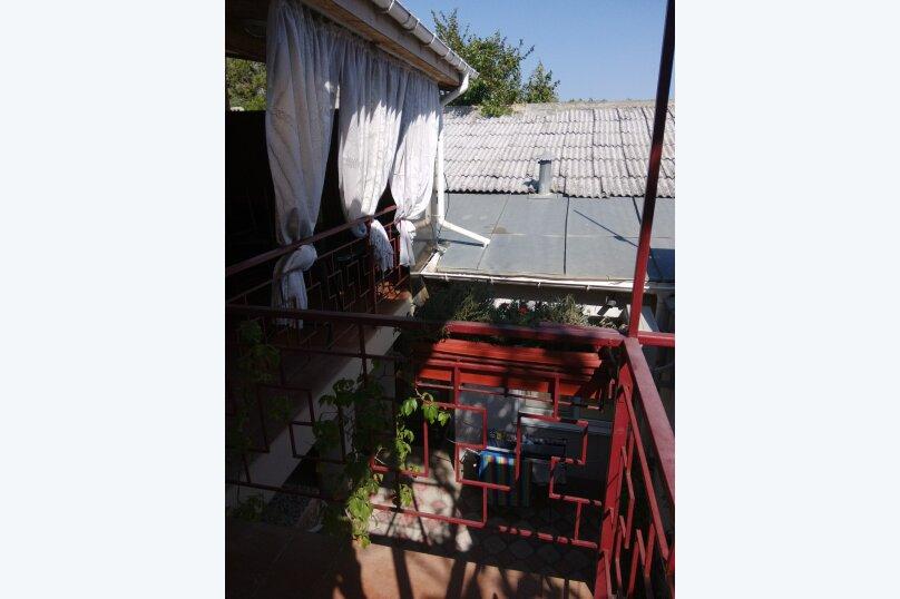 """Гостевой дом """"Уютная Инн"""", улица Токарева, 34А на 7 номеров - Фотография 9"""