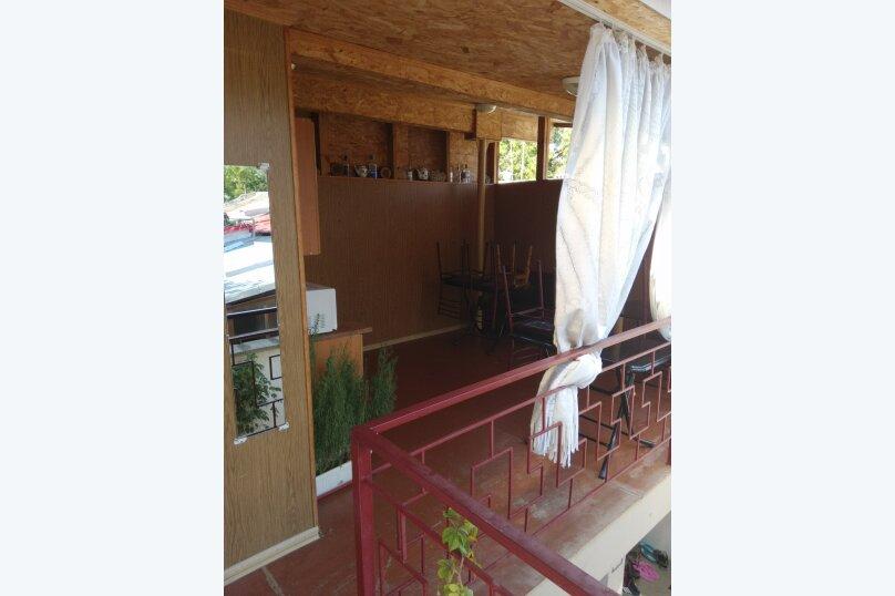 """Гостевой дом """"Уютная Инн"""", улица Токарева, 34А на 7 номеров - Фотография 10"""