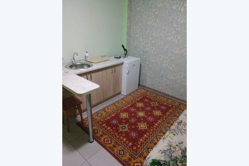 Двухкомнатный номер, улица Токарева, 34А, Евпатория - Фотография 5