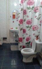 1-комн. квартира, 30 кв.м. на 2 человека, улица Петухова, Новосибирск - Фотография 3
