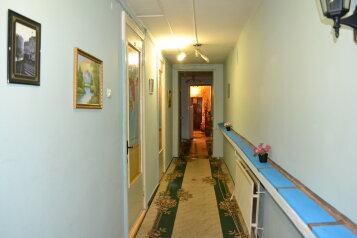 Уютный мини-отель в центре Питера , Загородный проспект, 28 на 5 номеров - Фотография 2