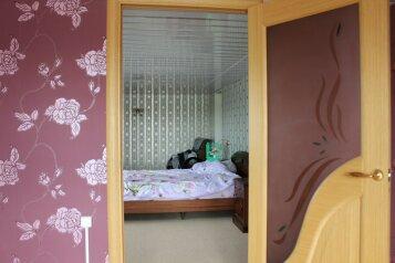 Дом, 130 кв.м. на 8 человек, Ущевицы, Санкт-Петербург - Фотография 2