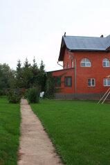 Гостевой дом, село Храброво, 75 на 5 номеров - Фотография 3