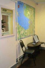 Хостел, проспект Обуховской Обороны, 88 А на 4 номера - Фотография 4
