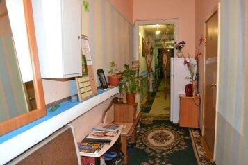 Уютный мини-отель в центре Питера , Загородный проспект, 28 на 5 номеров - Фотография 3