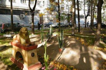 Уютный мини-отель в центре Питера , Загородный проспект, 28 на 5 номеров - Фотография 1