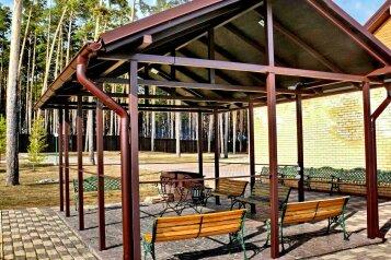 База отдыха, Бердский тупик, 10 на 3 номера - Фотография 2