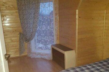 Дом, 72 кв.м. на 6 человек, 2 спальни, Янино-2, Санкт-Петербург - Фотография 4