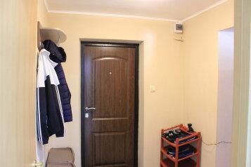 Дом, 71 кв.м. на 10 человек, 2 спальни, 1-й Тверицкий пер. , Ярославль - Фотография 3