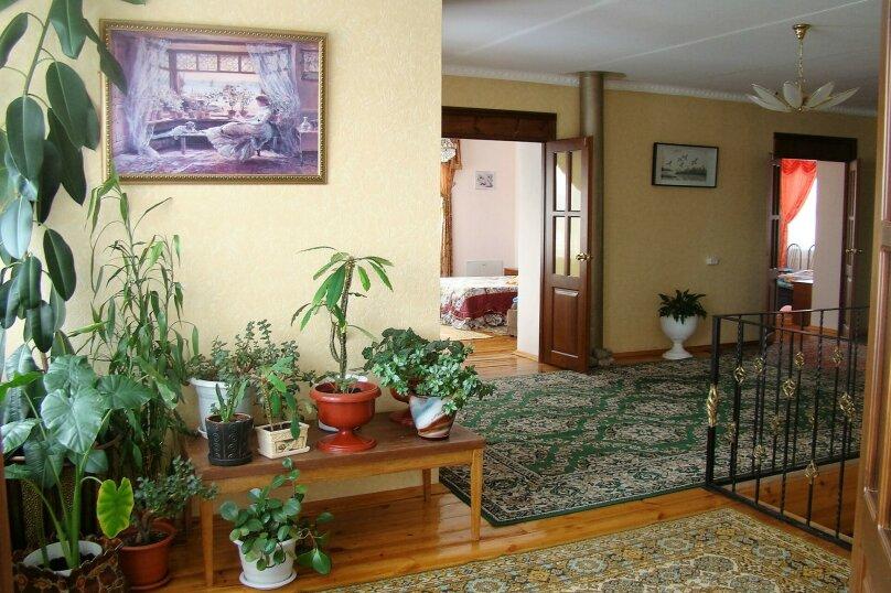 Апартаменты, Красный ключ, 56, Байкальск - Фотография 1