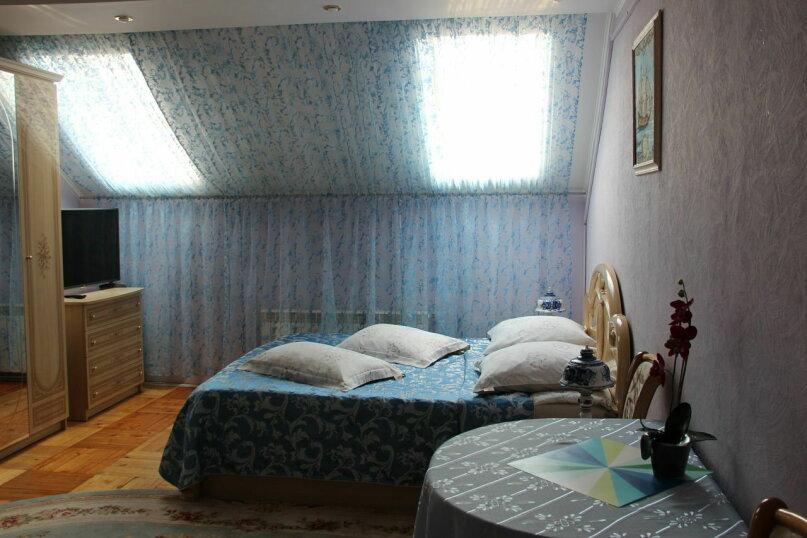 "Гостиница ""VIP Hotel"", улица Мира, 25А на 4 номера - Фотография 12"
