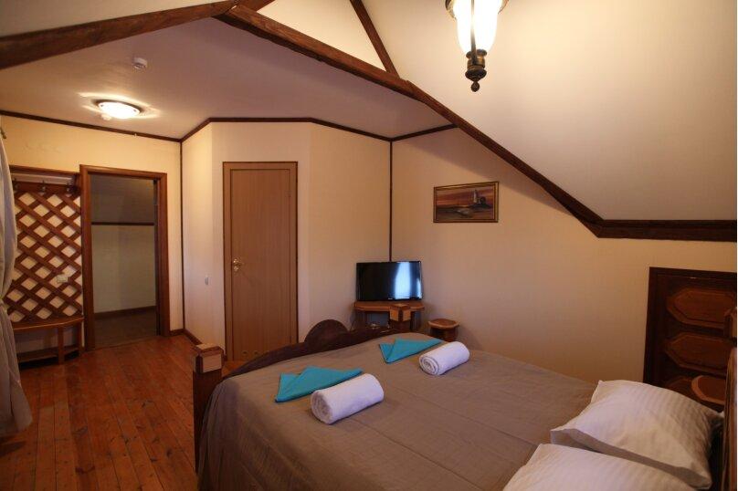 Гостиница 769870, деревня Кобона, Новоладожский канал на 20 номеров - Фотография 36