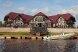 Гостиница, Новоладожский канал, 3-я линия на 20 номеров - Фотография 1