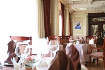 Отель, Байкальская улица, 69 на 70 номеров - Фотография 2