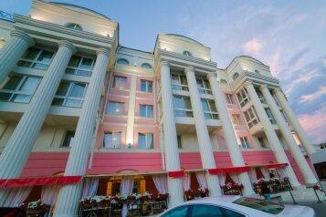 Отель, Байкальская улица, 69 на 70 номеров - Фотография 3