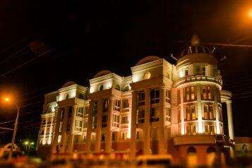 Отель, Байкальская улица, 69 на 70 номеров - Фотография 4