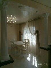 Дом, 80 кв.м. на 5 человек, 2 спальни, улица Халтурина, 64, Евпатория - Фотография 2