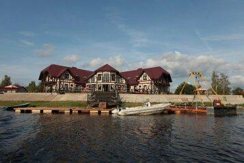 Гостиница, Новоладожский канал на 20 номеров - Фотография 2