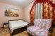1-комн. квартира, 40 кв.м. на 3 человека, Ленинский проспект, 124Б, Воронеж - Фотография 1