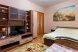 1-комн. квартира, 40 кв.м. на 3 человека, Ленинский проспект, 124Б, Воронеж - Фотография 2