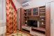 1-комн. квартира, 40 кв.м. на 4 человека, Ленинский проспект, 124Б, Воронеж - Фотография 4