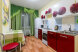 1-комн. квартира, 40 кв.м. на 3 человека, Ленинский проспект, 124Б, Воронеж - Фотография 6