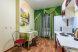 1-комн. квартира, 40 кв.м. на 4 человека, Ленинский проспект, 124Б, Воронеж - Фотография 7