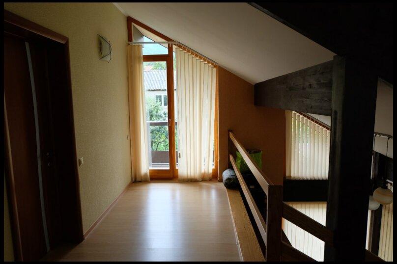 Дом, 300 кв.м. на 18 человек, 6 спален, Ачишховский переулок, 20Б, Красная Поляна - Фотография 2