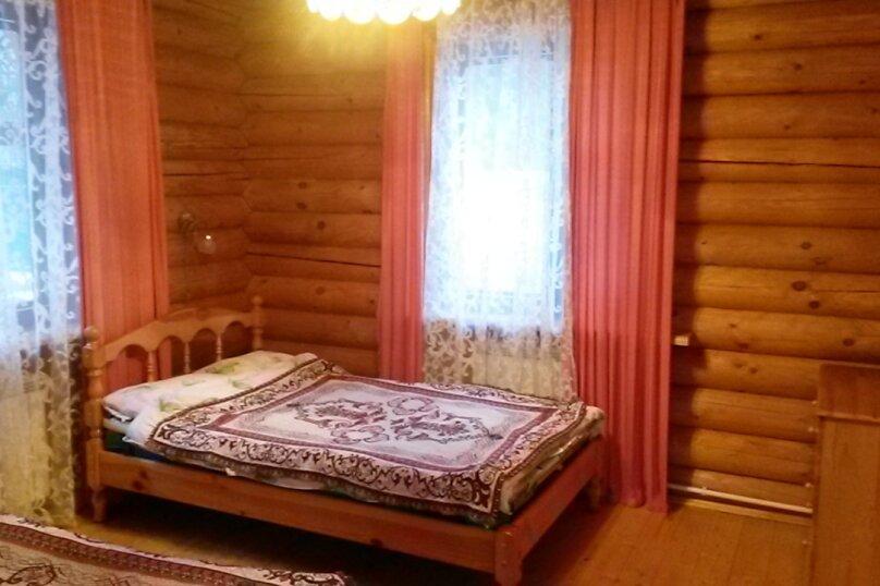 Дом, 220 кв.м. на 15 человек, 5 спален, деревня Пашково, 7, Мышкин - Фотография 9