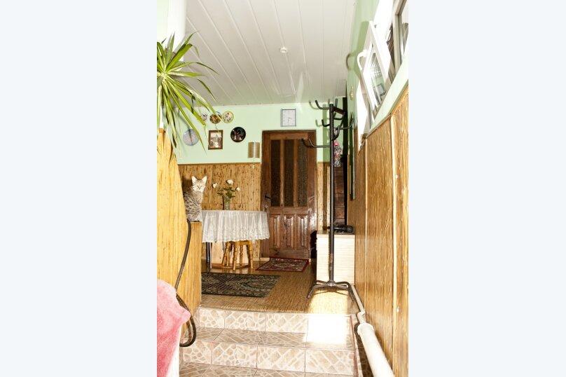 """Гостевой дом """"На Вагулы 6"""", улица Вагулы, 6 на 4 комнаты - Фотография 7"""