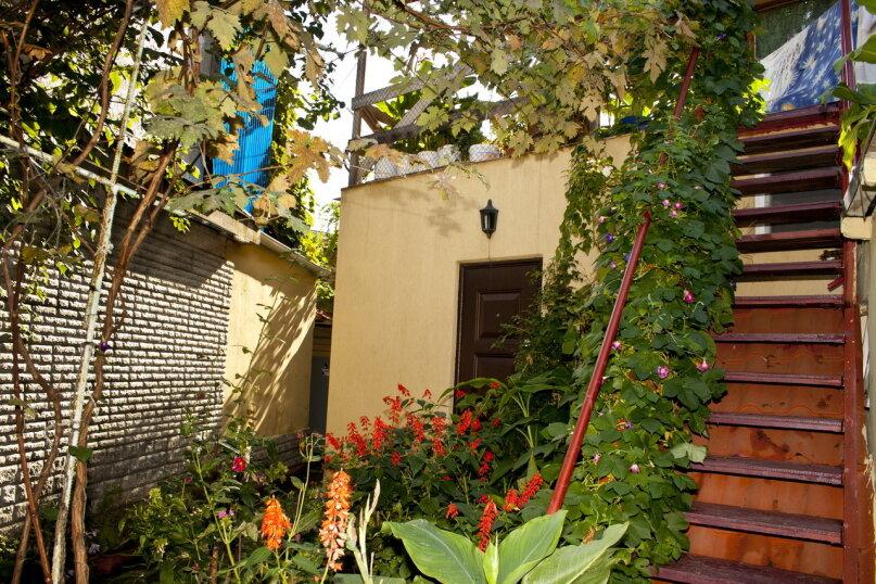 """Гостевой дом """"На Вагулы 6"""", улица Вагулы, 6 на 4 комнаты - Фотография 14"""