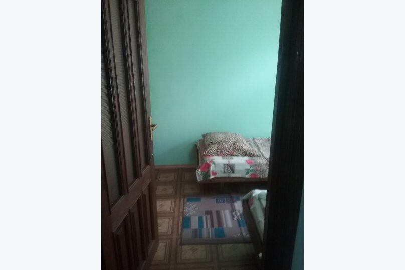 """Гостевой дом """"На Вагулы 6"""", улица Вагулы, 6 на 4 комнаты - Фотография 34"""
