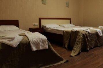 Дом, 300 кв.м. на 13 человек, 5 спален, Ачишховский переулок, Красная Поляна - Фотография 4