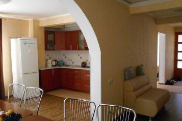 Дом, 300 кв.м. на 18 человек, 6 спален, Ачишховский переулок, 20Б, Красная Поляна - Фотография 3
