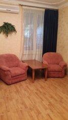 2-комн. квартира, 50 кв.м. на 6 человек, Одесская улица, 23, Севастополь - Фотография 2