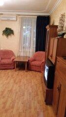 2-комн. квартира, 50 кв.м. на 6 человек, Одесская улица, 23, Севастополь - Фотография 3