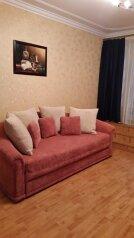 2-комн. квартира, 50 кв.м. на 6 человек, Одесская улица, 23, Севастополь - Фотография 4