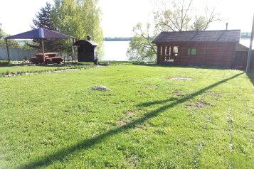 Дом, 220 кв.м. на 15 человек, 5 спален, деревня Пашково, Мышкин - Фотография 3
