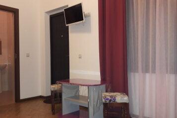 """Гостевой дом """"Анжелика"""", Осетинская, 30 на 5 комнат - Фотография 1"""