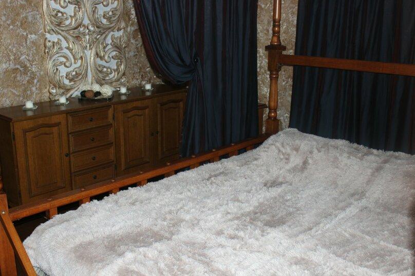 1-комн. квартира, 48 кв.м. на 2 человека, проспект Чекистов, 37, Краснодар - Фотография 2
