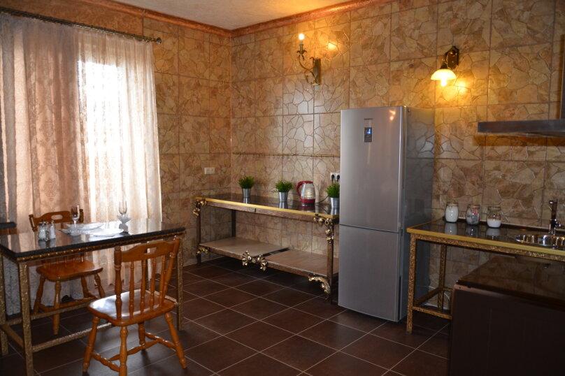 1-комн. квартира, 48 кв.м. на 2 человека, проспект Чекистов, 37, Краснодар - Фотография 5