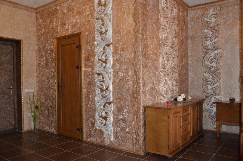 1-комн. квартира, 48 кв.м. на 2 человека, проспект Чекистов, 37, Краснодар - Фотография 8
