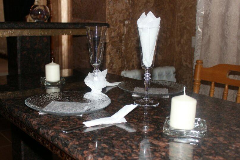 1-комн. квартира, 48 кв.м. на 2 человека, проспект Чекистов, 37, Краснодар - Фотография 11