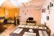 1-комн. квартира, 43 кв.м. на 4 человека, улица Максима Горького, 149/95, Ростов-на-Дону - Фотография 3