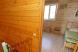 Дом у Моря  ---100 кв.м  в Лазаревском с Бассейном, 100 кв.м. на 6 человек, 2 спальни, Макопсе, ул. Греческая улица, 20, Лазаревское - Фотография 56