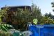 Дом у Моря  ---100 кв.м  в Лазаревском с Бассейном, 100 кв.м. на 6 человек, 2 спальни, Макопсе, ул. Греческая улица, 20, Лазаревское - Фотография 66